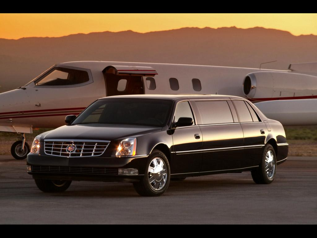 Airport Taxi Shuttle Service to San Diego Airport